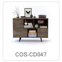 COS-CD047